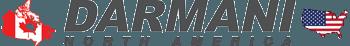 Wholesale Grain Bin Storage Solutions