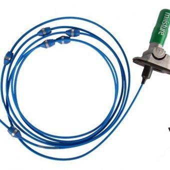 moisture cable